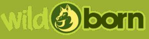 Wildborn Logo